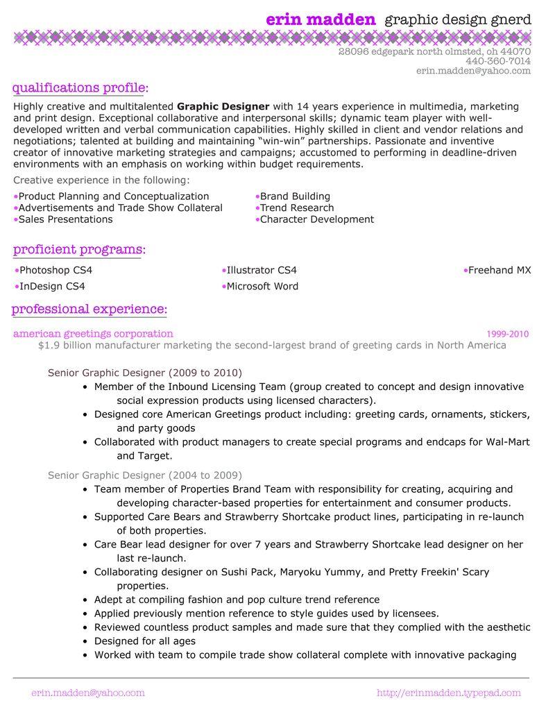 Erin madden resume 4-28-10-1