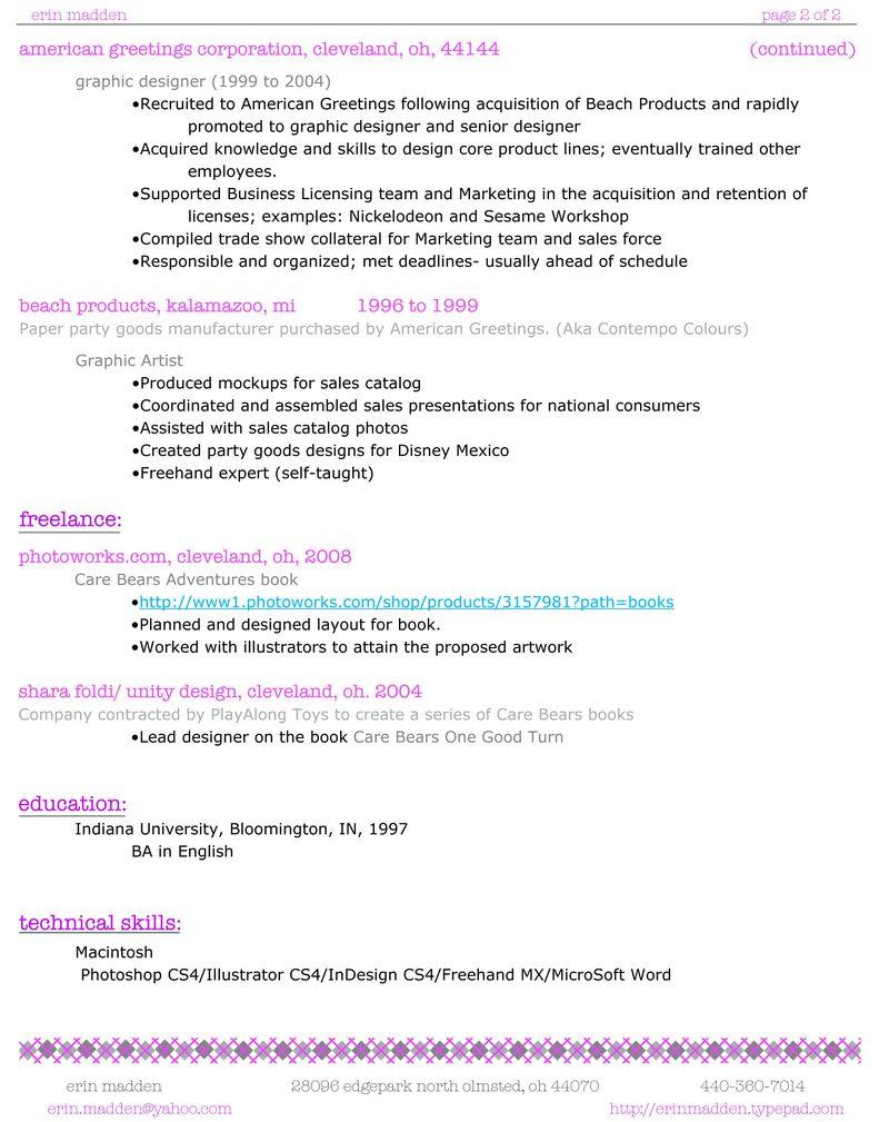 Erin madden resume 4-28-10-2