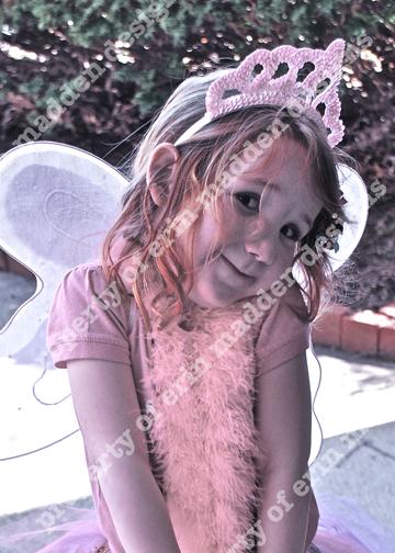 Fairy Kerry 2
